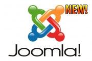 Joomla CMS  ครั้งที่ 11/57 รุ่นที่ 7